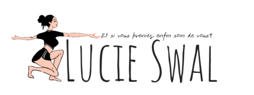 Lucie Swal Naturopathie